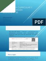 Decreto-83.pdf