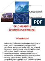 Gelombang-2