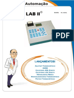 Manual QUICK LAB II REV-06  11-2012 Doles.pdf