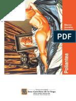 POLIANTEA.pdf