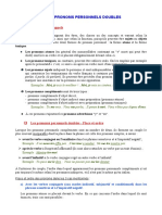 PRONOMS_PERSONNELS_DOUBLES_-_MC_2___-_2012-13.pdf