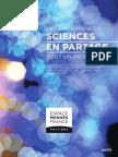 Programme EMF septembre 2018-janvier 2019