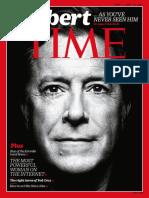 Time7September2015.pdf