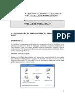 Apostila_Desenho_Técnico_Parte_03.pdf