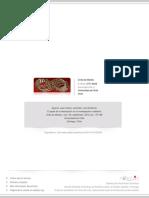 Aguirre Et Al (2015) El Papel de La Descripción en La Investigación Cualitativa