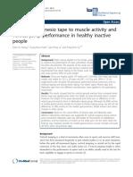 Artigo tcc 06.pdf