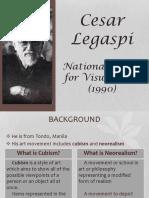 Cesar-Legaspi.pptx