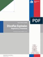 GES 9 DISRAFIAS ESPINALES.pdf