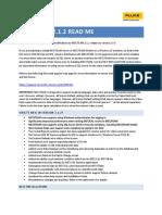 MET_TEAM_2_1_2_readme_1.pdf