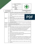 informasi fasilitas rujukan