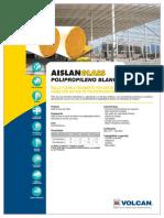 Catalogo  Lana Mineral.pdf