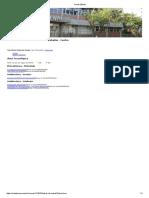 Cursos com bolsa de estudos SENAI.pdf