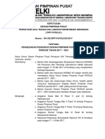SK_Pengurus_DPP_2017-2021.pdf