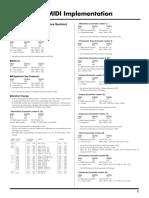 Fantom-G_MI.pdf