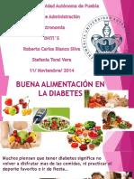 Buenaalimentacionenladiabetes 141111202456 Conversion Gate02