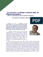elegia MH.pdf