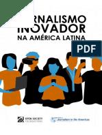 Jornalismo Inovador na América Latina_Knight Center.pdf
