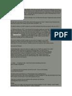INSTRUCTIONS ON 100,000,000 BOND.pdf