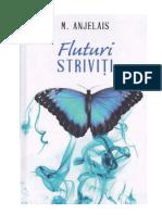M. Anjelais - Fluturi striviti (1).pdf