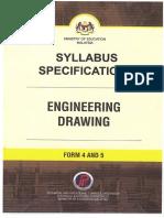 Syllabus Lk