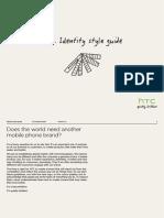 HTC Logo Guide 2010(2)