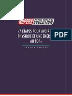 7_étapes_pour_avoir_un_physique_et_une_énergie_au_top_V2