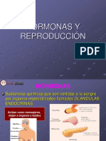 APUNTE_1__HORMONAS_Y_REPRODUCCION_61728_20171011_20150727_122056