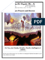 86674812-Warfare-Prayers.pdf