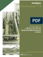 PROMEXICO_presentacion-biotecnologia