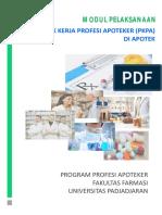 TOR PKPA APOTEK.pdf
