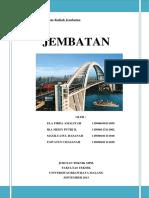 351983829-Makalah-jembatan