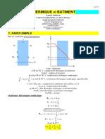 thermique_batiment.pdf