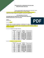 02-Codigo Edif. San Juan -Ley Nacional - Ref Rampas