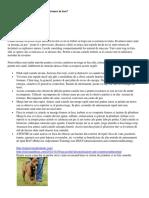 Cum invatam cainele sa mearga frumos in lesa.pdf