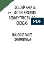 facies_sedimentarias.pdf