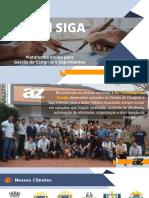 Portal SIGA - 2018