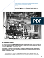 3 Designs of DC Distribution Systems In Power Substations.pdf