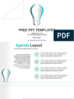 Abstract-paper-idea-bulb-PowerPoint-Template-.pptx