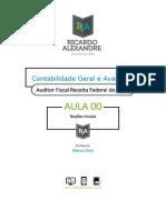 Contabilidade Geral e Avaçada.pdf