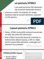 ADWVN17_20 - Copy.pdf