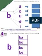 lectura_global_minuscula_b.pdf