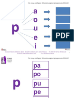 lectura_global_minuscula_p (2).pdf