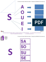 lectura_global_S.pdf