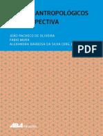 Laudos_antropológicos_em_perspectiva.pdf