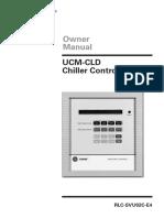 RLC-SVU02C-E4 0106.pdf