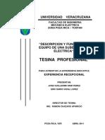 Partes de una subestación.pdf