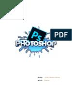 0098-manual-photoshop-basico.pdf
