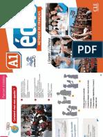 Écho A1 - Livre d'éleve.pdf