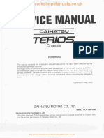 Terios Chassis Foreword.pdf
