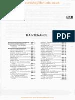Section MA - Maintenance.pdf